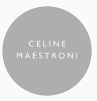 celinemaestroni_art
